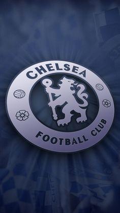 42 Best Chelsea Football Images Chelsea Football Chelsea