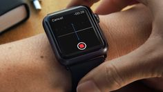 AliveCor unveils Kardia Band, a medical-grade EKG band for Apple Watch - http://eleccafe.com/2016/03/16/alivecor-unveils-kardia-band-a-medical-grade-ekg-band-for-apple-watch/
