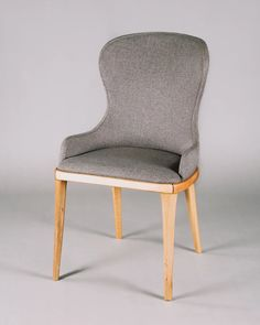white plastic chair on white floor tiles photo – Free Chair Image on Unsplash Diy Furniture Stain, Mirrored Furniture, Diy Furniture Plans, Diy Furniture Projects, Deco Furniture, Refurbished Furniture, Repurposed Furniture, Furniture Makeover, Furniture Design