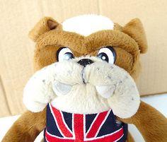 British-bulldog-stuffed-toy-Union-Jack-Vest-union-flag-stuffed-dog-toy