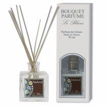 Bouquet Parfumé 50ml PATCHOULI