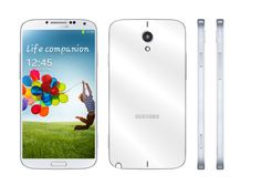 Samsung Galaxy Note 3 images