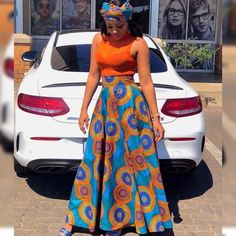 Style Inspiration: Latest Ankara Styles African print fashion Ankara fall fashion African Dress Custom made Ankara dress Homecoming dress Winter fashion African wedding guest Kitenge dress Melanin Popping tribal clothing Prom 2019 Christmas African Print Skirt, African Print Dresses, African Dress, African Prints, African Inspired Fashion, Latest African Fashion Dresses, African Print Fashion, African Attire, African Wear