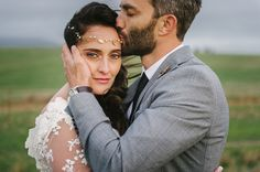 Here is my best of wedding photography from the wedding season. Photographed in Cape Town, Johannesburg and Italy Cape Town, Wedding Season, Wedding Photography, Weddings, Couple Photos, Couples, Wedding Shot, Bodas, Hochzeit