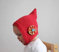 Hey, I found this really awesome Etsy listing at http://www.etsy.com/listing/64100745/direct-download-pdf-knitting-pattern