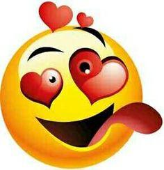 Emoticons Do Whatsapp, Funny Emoticons, Funny Emoji, Cute Emoji, Smiley Emoji, Emoji Faces, Smiley Face Images, Emoticon Love, Icon Emoji