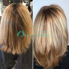 Highlight / Color Balance / Layered Haircut / Style - #Blonde, #Brittany, #BrittanyAtOrganicEdge, #Haircut, #Highlights, #LongHaircut, #OrganicEdgeSalon, #Products, #Style - #Beautifulhair, #Beauty, #Behindthechair, #Colorbalance, #Cosmetology, #Davines, #Davinesnorthamerica, #Davinessalon, #Follow, #Followme, #Hair, #Haircolor, #Hairstyle, #Hairstyles, #Hairstylist, #Likes, #Longlayers, #Modernsalon, #Naples, #Naplesfl, #Organicedgesalon, #Salon, #Salonlife, #Style, #Tagsfor