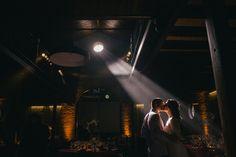 Foto del matrimonio di giugno 30 di Luis Virág sul MyWed