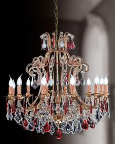 Renzo Del Ventisette | lighting | Pinterest