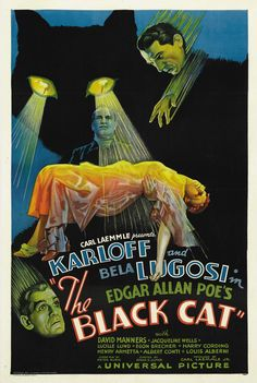 vintage horror movie posters   think that's enough for now. I may do something similar quite soon ...