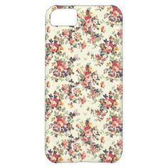 >>>The best place          	Pink Red Vintage Modern Girly Floral Pattern Cover For iPhone 5C           	Pink Red Vintage Modern Girly Floral Pattern Cover For iPhone 5C lowest price for you. In addition you can compare price with another store and read helpful reviews. BuyDeals          	Pink ...Cleck Hot Deals >>> http://www.zazzle.com/pink_red_vintage_modern_girly_floral_pattern_case-179709839180183920?rf=238627982471231924&zbar=1&tc=terrest