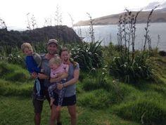 Expat Mama's: Emigreren naar Nieuw Zeeland