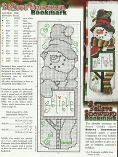 Gallery.ru / Фото #11 - Stoney Creek Cross Stitch Collection Magazine 2016-v28-03 - tymannost
