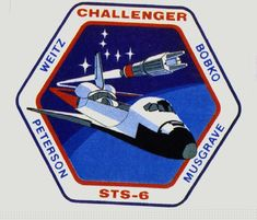 STS-6.jpg 747×639 pixels