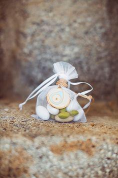 Ρομαντικος γαμος με παιωνιες στην Αιγινα | Μαρια & Περικλης  See more on Love4Weddings  http://www.love4weddings.gr/romantic-aegina-wedding/