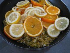 Gelée ou cramaillote de fleurs de pissenlits - 4.1