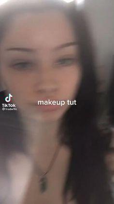 Indie Makeup, Edgy Makeup, Grunge Makeup, Cute Makeup, Makeup Inspo, Flawless Face Makeup, Skin Makeup, Freckles Makeup, Makeup Package