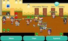 Avatar 240 HD - Lễ Đường Tình Yêu http://game-hay.biz/avatar-240-hd-le-duong-tinh-yeu/ http://d.clix.vn/mvs/avatar