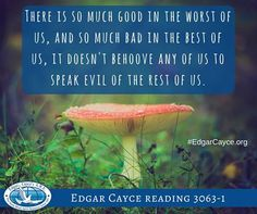 Map Of The Future United Sates According To Edgar Cayce - Edgar cayce us map