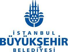 Istanbul Büyüksehir Belediyesi