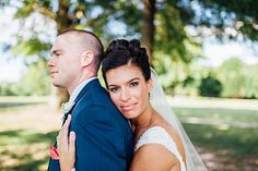 Photo from Drew & Allie collection by Mykkah Photography #wedding #RVA #rvaweddings #weddingceremony #venue #rvavenue  JLCC  1700 Lakeside Avenue  Richmond, VA 23228 www.Jeffersonlakeside.com https://www.facebook.com/jeffersonlakeside