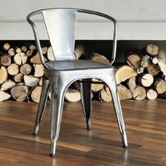 12 Best Meubles images | Furniture, Chair, Chair design