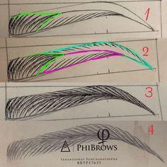 New eye drawing tutorial eyebrows 50 Ideas Eye Drawing Tutorials, Drawing Techniques, Drawing Tips, Art Tutorials, Drawing Drawing, Makeup Techniques, Makeup Tutorials, Pencil Art Drawings, Realistic Drawings