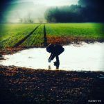 Time is NOW Country Roads, Quotes, People, Photography, Life, Quotations, Photograph, People Illustration, Quote