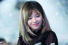 Find images and videos about kpop, twice and chaeyoung on We Heart It - the app to get lost in what you love. Suwon, Nayeon, South Korean Girls, Korean Girl Groups, Twice Korean, Twice Jungyeon, Tzuyu Twice, Dahyun, One In A Million
