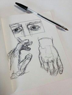 Art Sketchbook Inspiration Sketch – Art World 20 Arte Sketchbook, Art Hoe, Sketchbook Inspiration, Art Drawings Sketches, Aesthetic Art, Aesthetic Painting, Art Inspo, Painting & Drawing, Art Reference