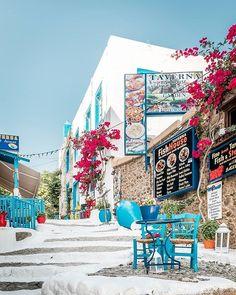 Kos Greece by @kos.island.by.ella  #the_daily_traveller  www.dailytraveller.gr  Follow me on @vsiras & @bestgreekhotels  #gf_greece #greece #great_captures_greece #greecestagram #kings_greece #insta_greece #ae_greece #athensvoice #loves_greece #igers_greece #welovegreece_ #igersgreece #instalifo #perfect_greece #greecetravelgr1_ #visitgreece #life_greece #reasonstovisitgreece #wu_greece #ilovegreece #ig_greece #roundphot0 #super_greece #instagreece #team_greece #tv_greece #greecelover_gr…