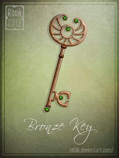 It& a series of magical keys-artefacts which I design for my OC Fayth. Each key is made from different material and opens a certain type of locks and seals. Each key can be used only once but most. Key Drawings, Fantasy Drawings, Fantasy Art, Anime Weapons, Fantasy Weapons, Keys Art, Key Jewelry, Magical Jewelry, Weapon Concept Art