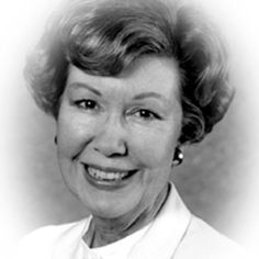 Harriet Burns: First female Walt Disney Imagineer