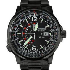 Chronograph-Divers.com - Citizen Promaster Eco-Drive Sky Nighthawk BJ7019-62E, $203.00 (http://www.chronograph-divers.com/citizen-promaster-bj7019-62e/)