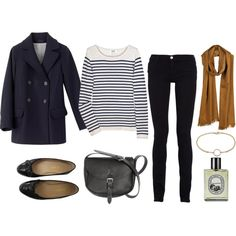 """""""Geen titel #294"""" by divinidylle on Polyvore"""