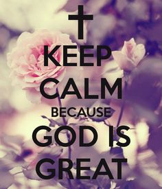 God is great - Google Search