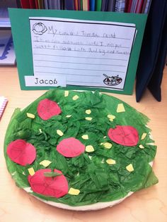Today in Second Grade: Nutrition Unit Nutrition Classes, Nutrition Activities, Nutrition Program, Nutrition Education, Kids Nutrition, Nutrition Tips, Health And Nutrition, Book Activities, Health And Wellness