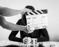 Film Production Unit Stills Photography - Behind the Scenes Stills & Film Branding Still Photography, London Photography, Sharon Lawrence, Documentary Film, Film Stills, East London, Commercial Photography, On Set, Be Still