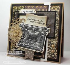 MFTWSC93 by arat - Cards and Paper Crafts at Splitcoaststampers