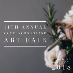 Rochester erotic arts fair