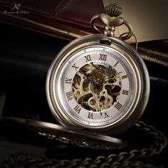 KS-Brand-Watches-Men-Stainless-Steel-Skeleton-Case-Steampunk-Watch-Male-Clock-Mechanical-Hand-Wind-Pocket.jpg (1000×1000)