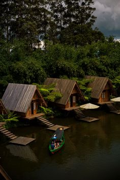 best things to do in bandung indonesia