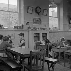The last days of Capel Celyn School History Of Wales, Welsh Words, University Of Wales, Stephen Foster, Visit Wales, Cymru, North Wales, Homeland, Fathers