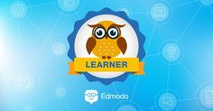 Get to know every feature on Edmodo with our self-paced certified learner course.