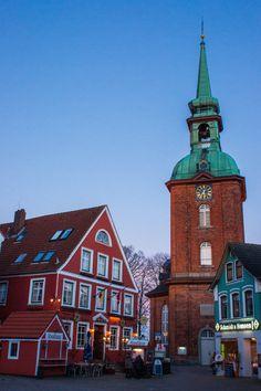Kappeln (Schleswig-Holstein)