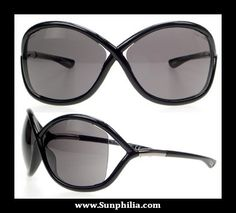 Sunglasses Tom Ford 32 - http://sunphilia.com/sunglasses-tom-ford-32/