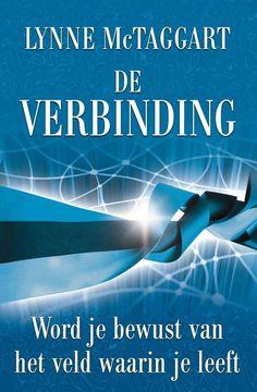 De Verbinding (ebook) EPUB met digitaal watermerk, Lynne McTaggart | 9789020299496...