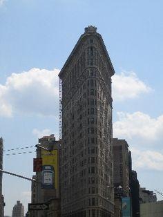 Budget New York City