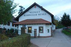 Burrweiler Muhle, Burrweiler - Restaurant Bilder – TripAdvisor