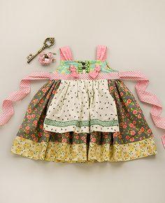 Good Luck Trunk | Matilda Jane Clothing